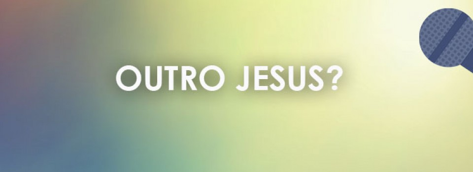 OutroJesus-960x250